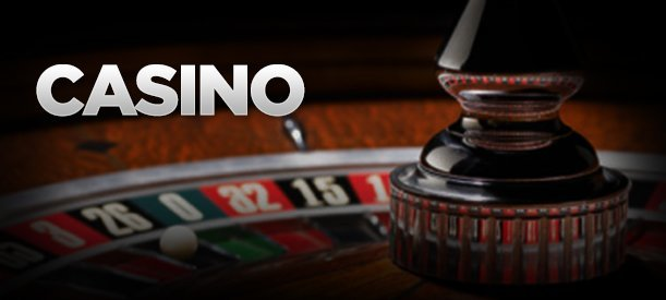 Online Casino Sites Compared With Physical Casino