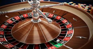 Online Casino Reviews Made Simple