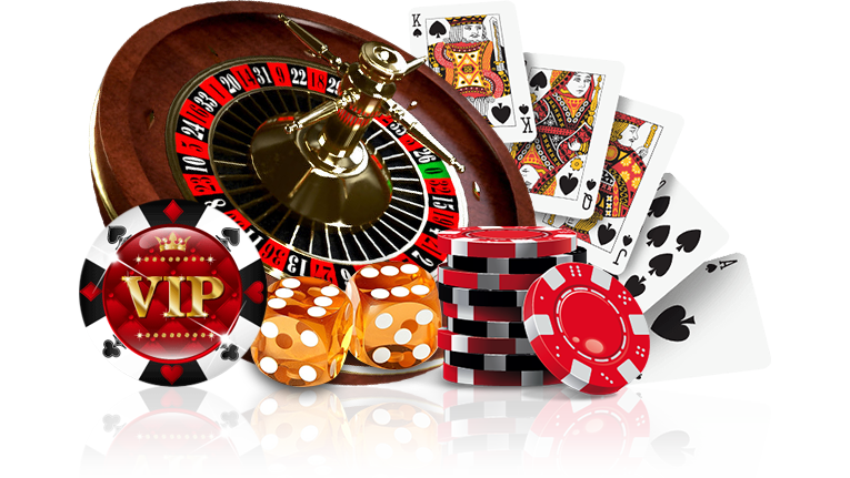 Online Casinos Take to the Stock Market in Europe