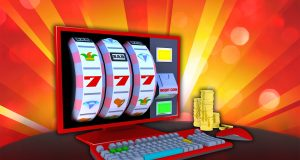 Gambling Online - 7 Frequently Asked Questions On Playing Online
